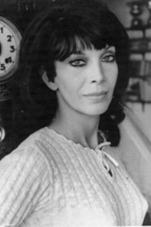 Isabella Cerqueira Campos