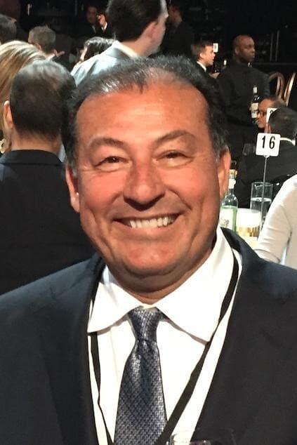Stan Rodarte