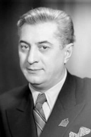Antoni Khodursky