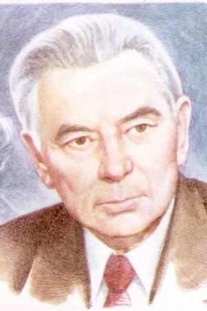 Isidor Annensky
