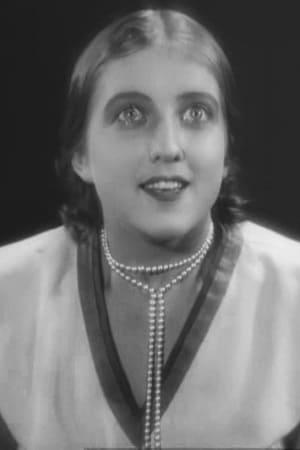 Anel Sudakevich