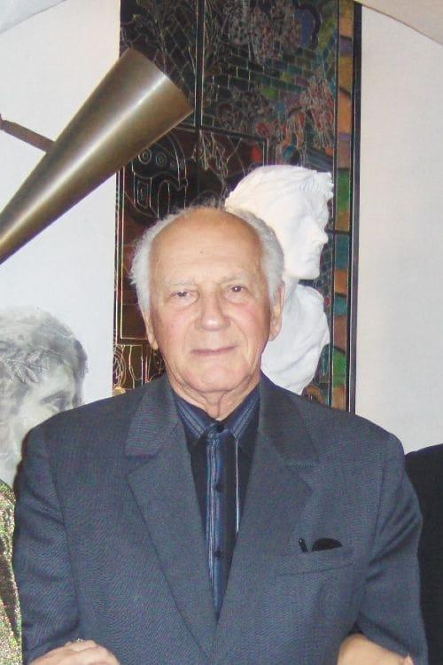 Ion Siminie