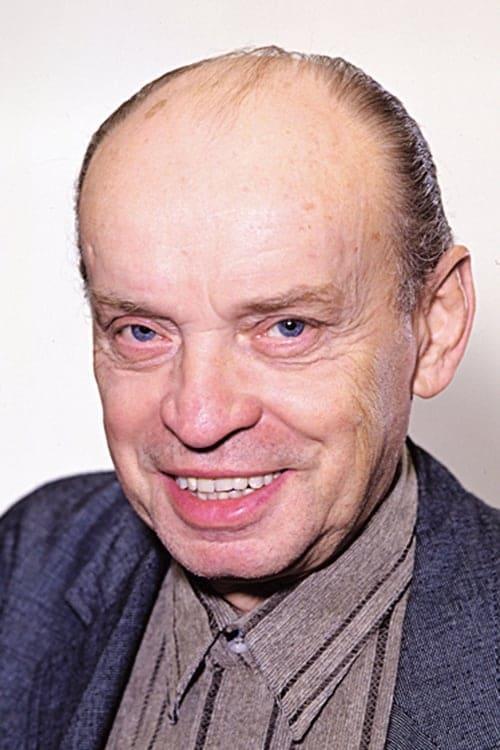 Jan Teplý