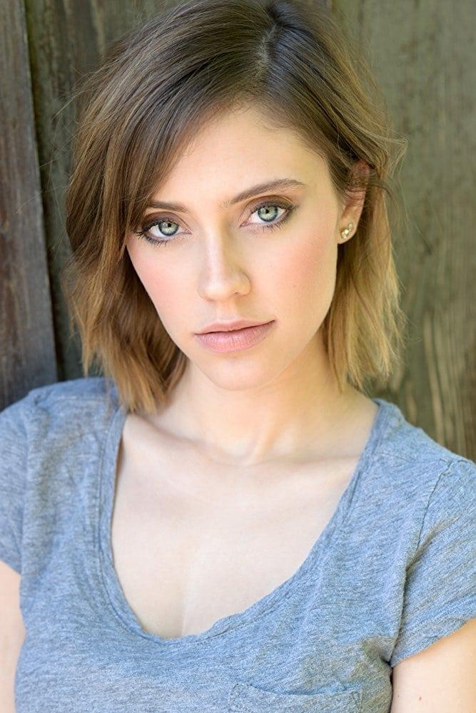 Amy Arburn