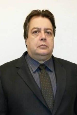 Gláucio Gomes