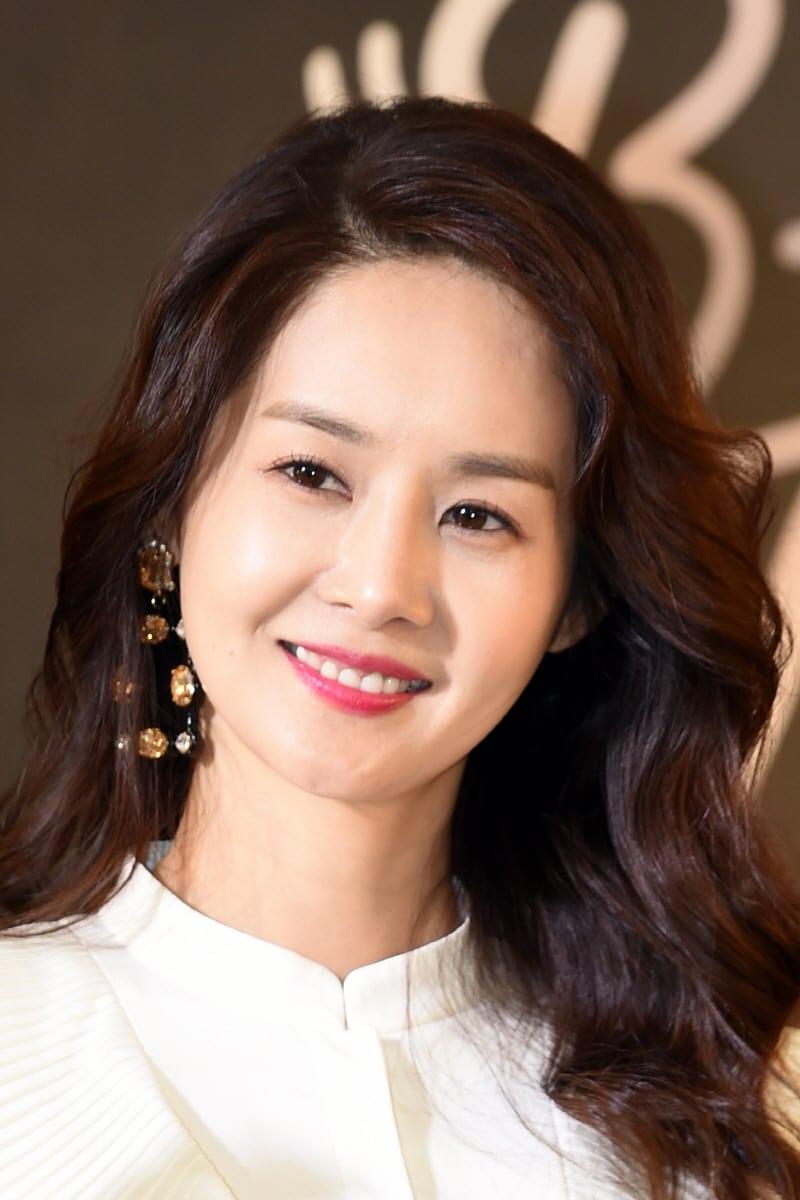 Kim Ga-yeon