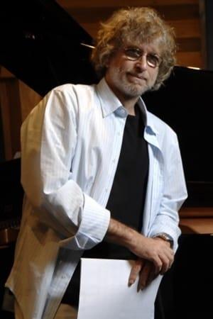 Alberto Rosenblit