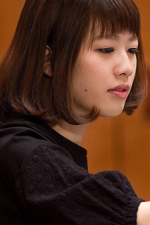 Miki Sakurai