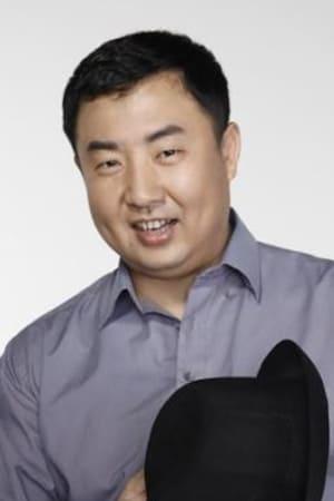 Ning Wentong