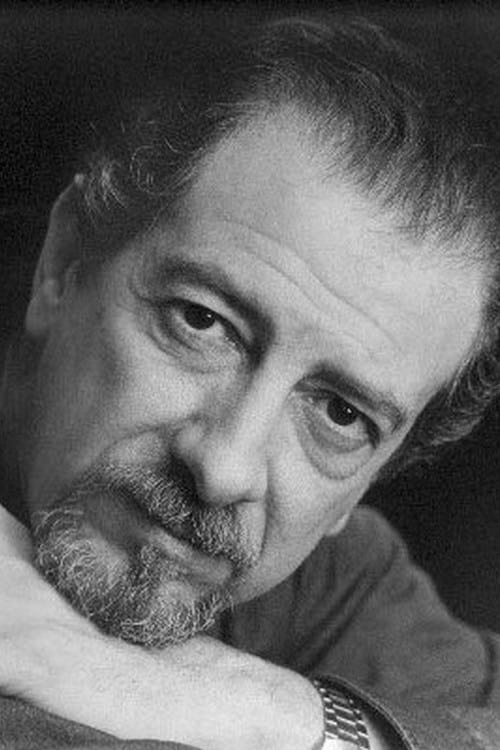 Aldo Toscano