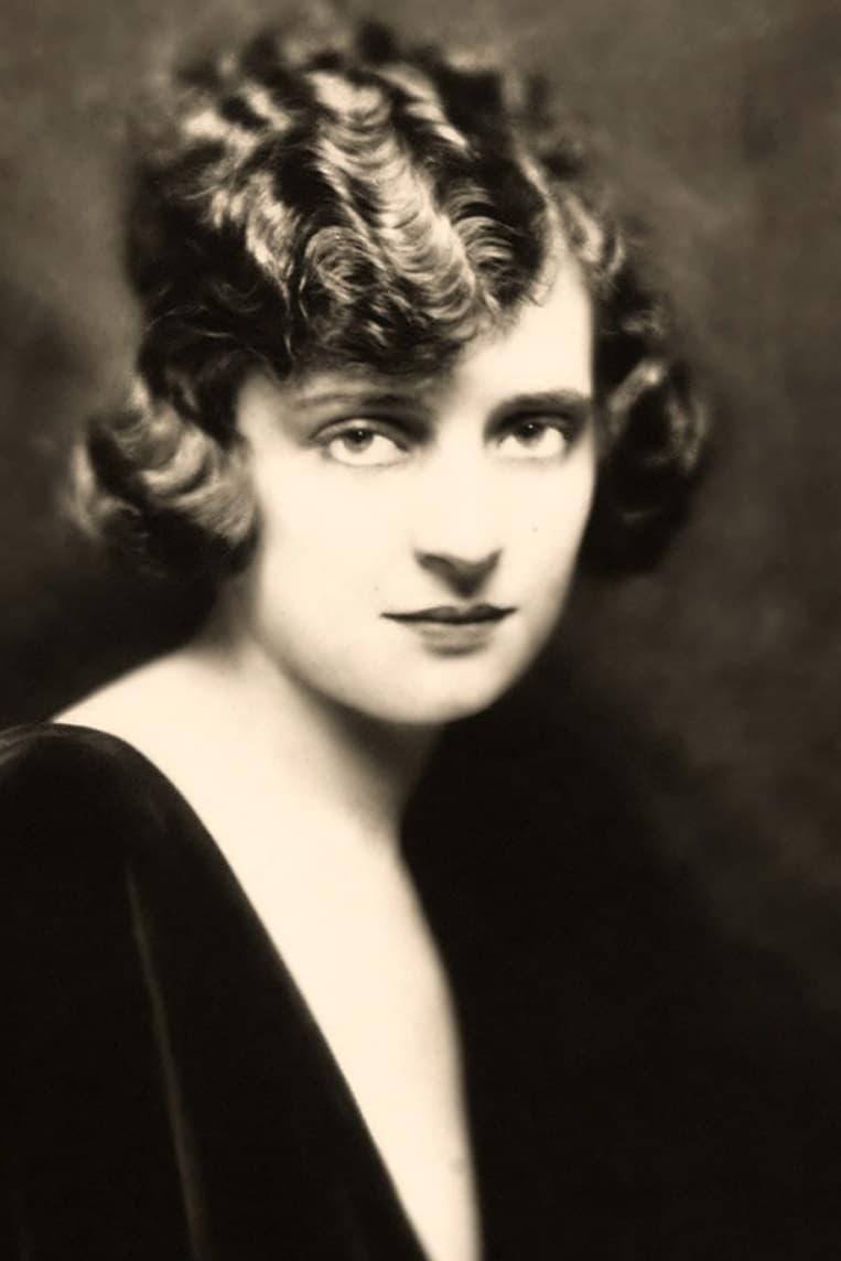 Cornelia Thaw