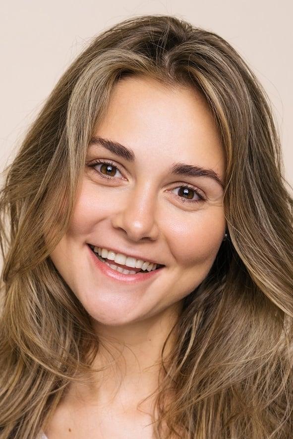 Veronika Lysakova