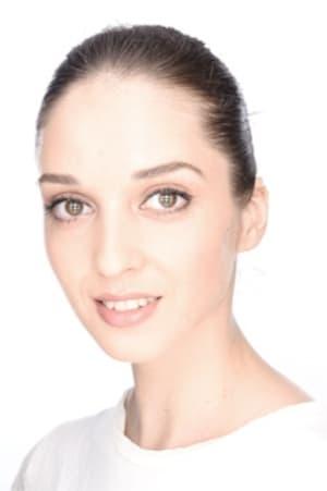 Victoria Yakusheva