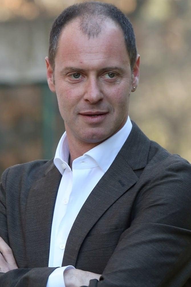Pietro Sermonti