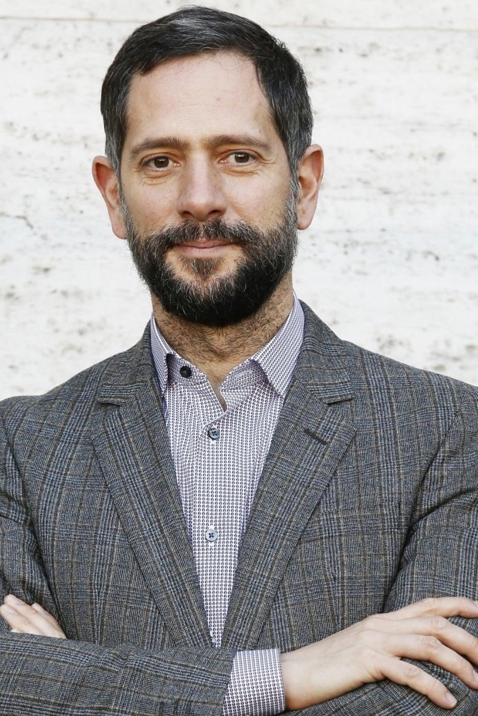 Lorenzo Lavia
