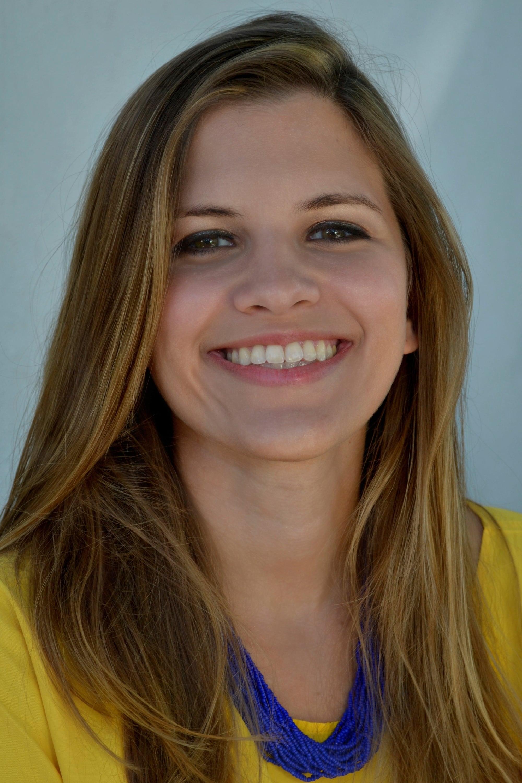 Susana Matos Allongo