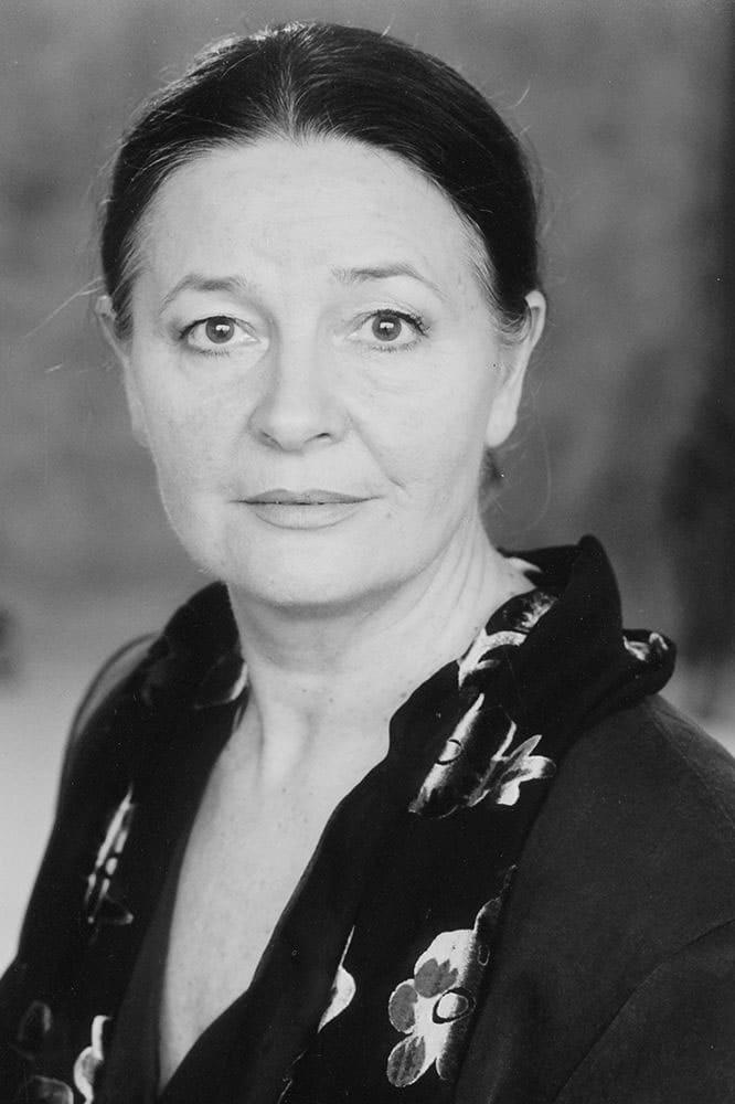 Monika Hetterle