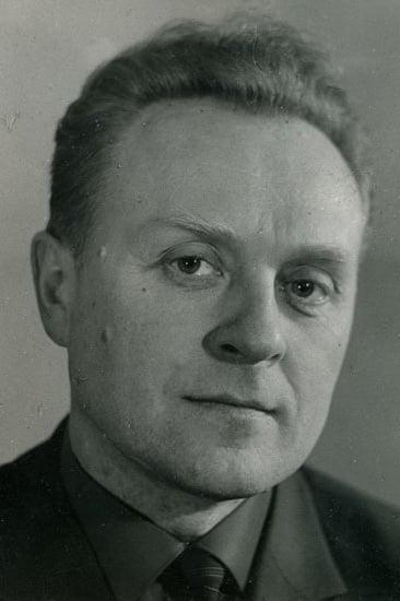 Boris Filchikov