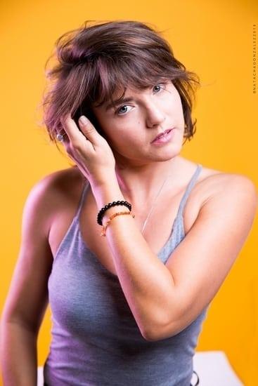 Eléonore Costes