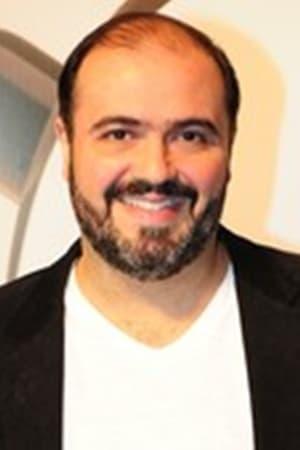 Cláudio Mendes