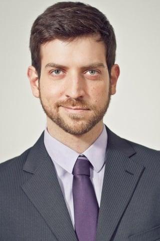 Felipe Montanari
