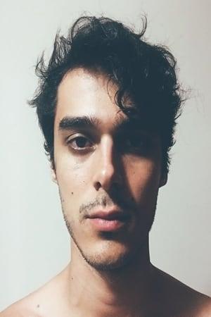 Rodrigo Bittes