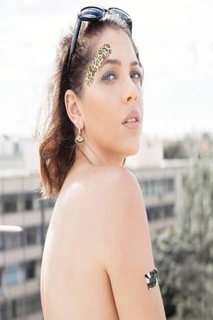 Andressa Lee