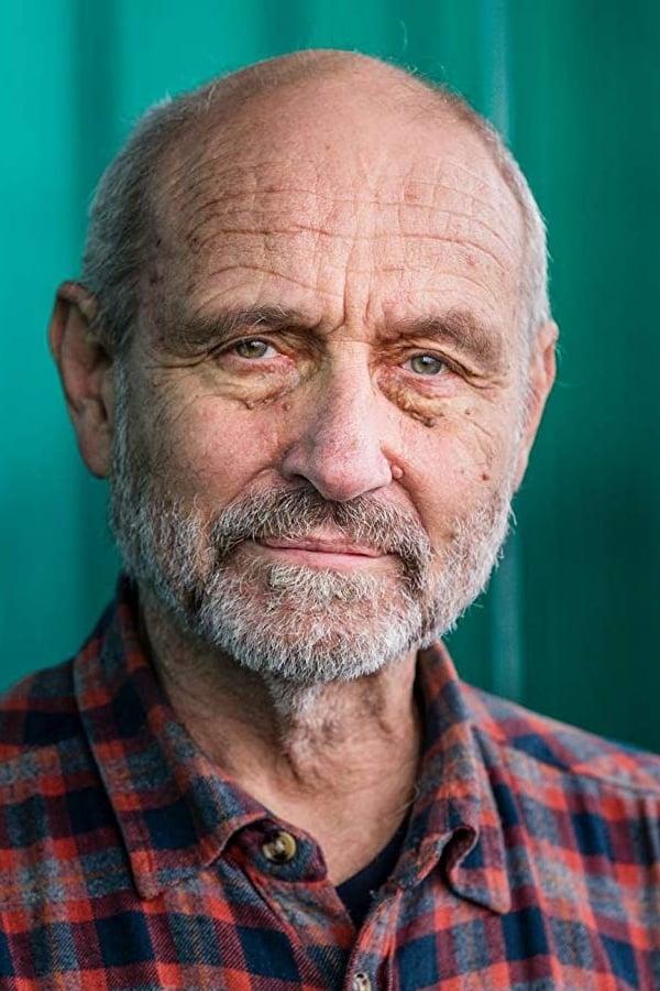 Peter Freiburghaus