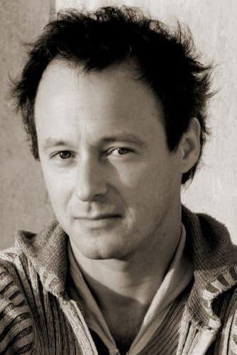 Damien Witecka