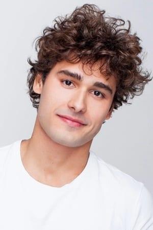 Bruno Peixoto