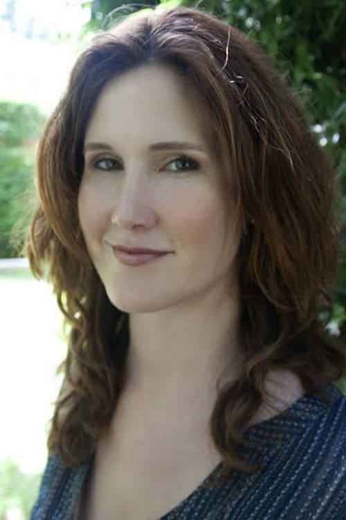 Stacy Ekstein