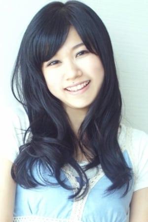 Asami Yano