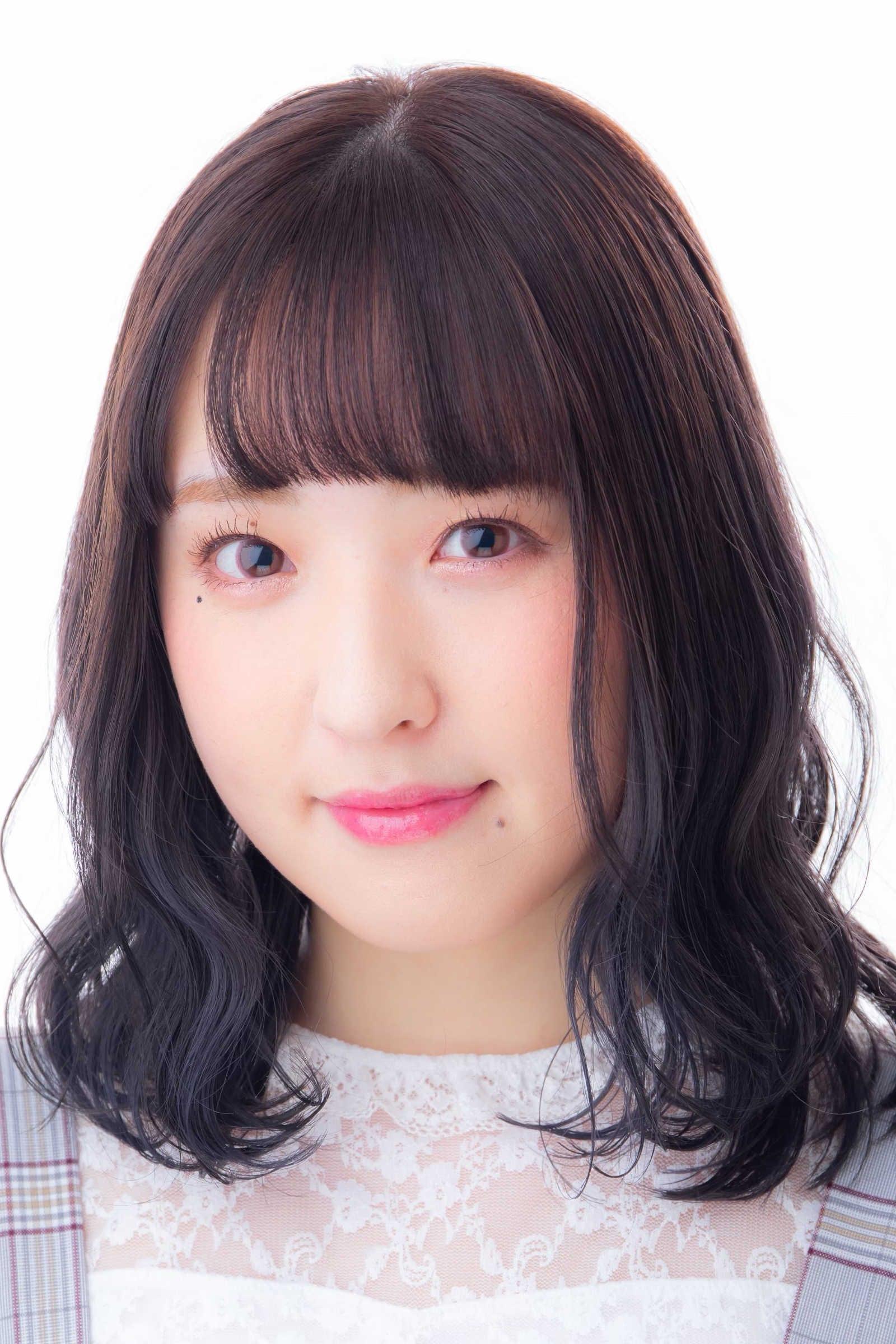 Yuna Taniguchi
