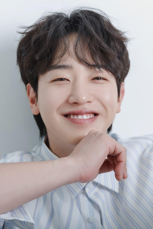 Lee Tae-seon