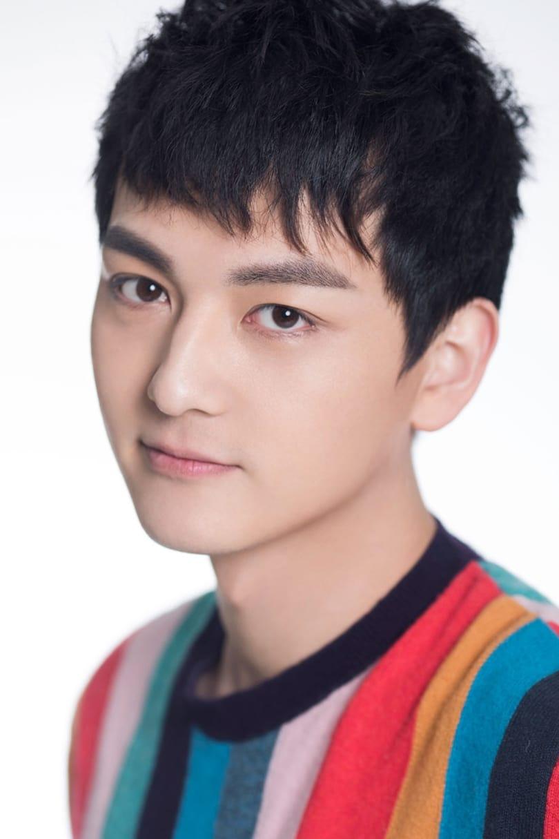 Zhang Xiaoqian