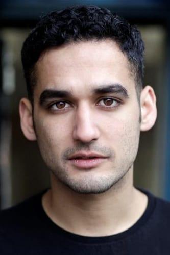 Adam Karim