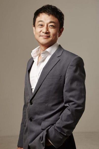 Lee Jeong-yeol