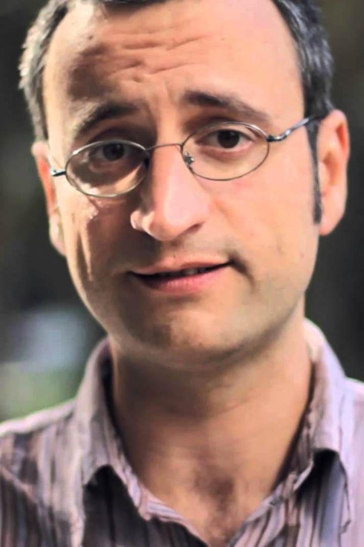 Jorge Temponi