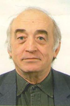 Valentin Piganov