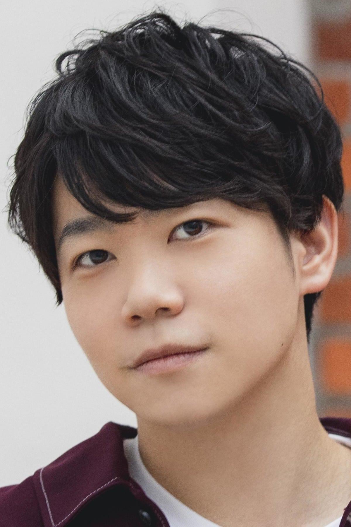 Keitaro Tanaka