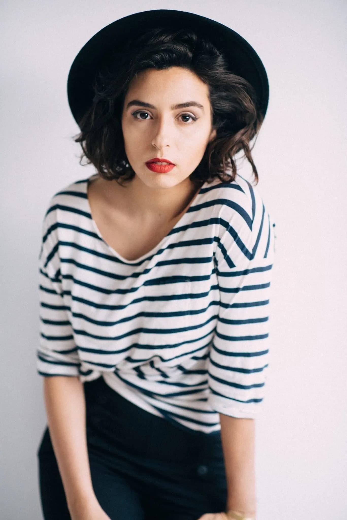 Sara Abdulrahman