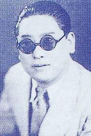 Eiichi Yamada
