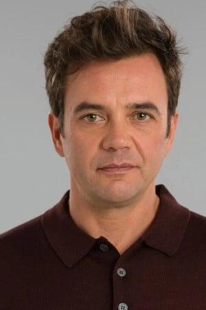 Pedro Laginha