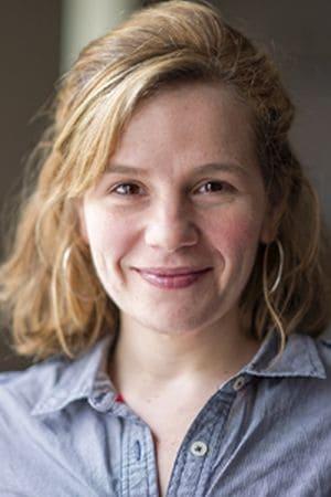 Stephanie Yankwitt