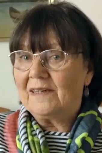 Renate Leiffer