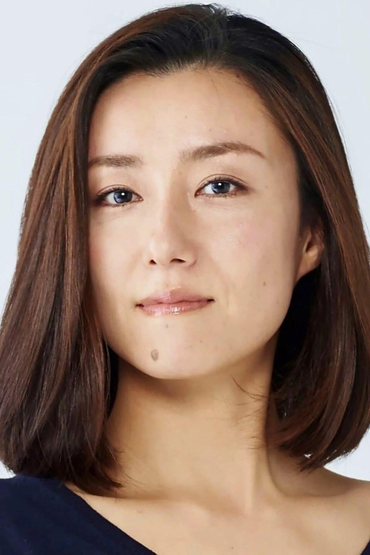 Machiko Kochi