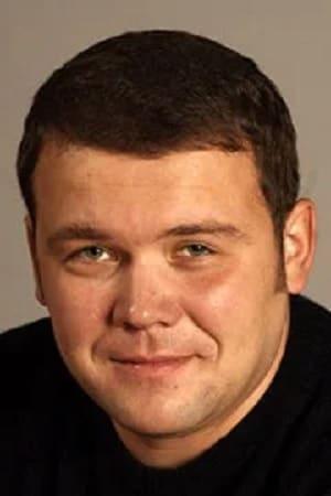 Victor Nizovoy