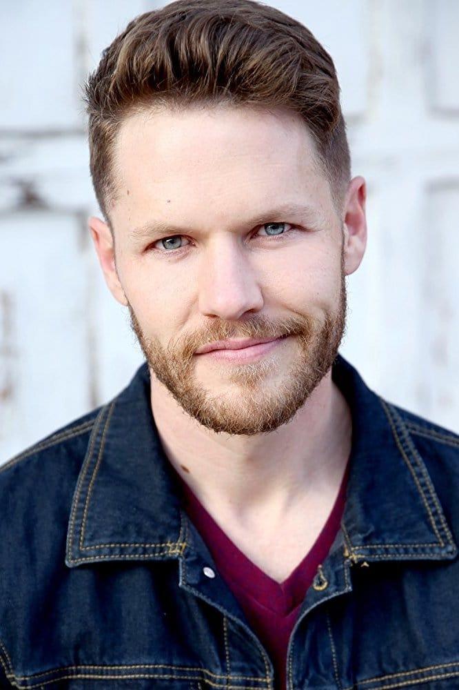 Blake Logan