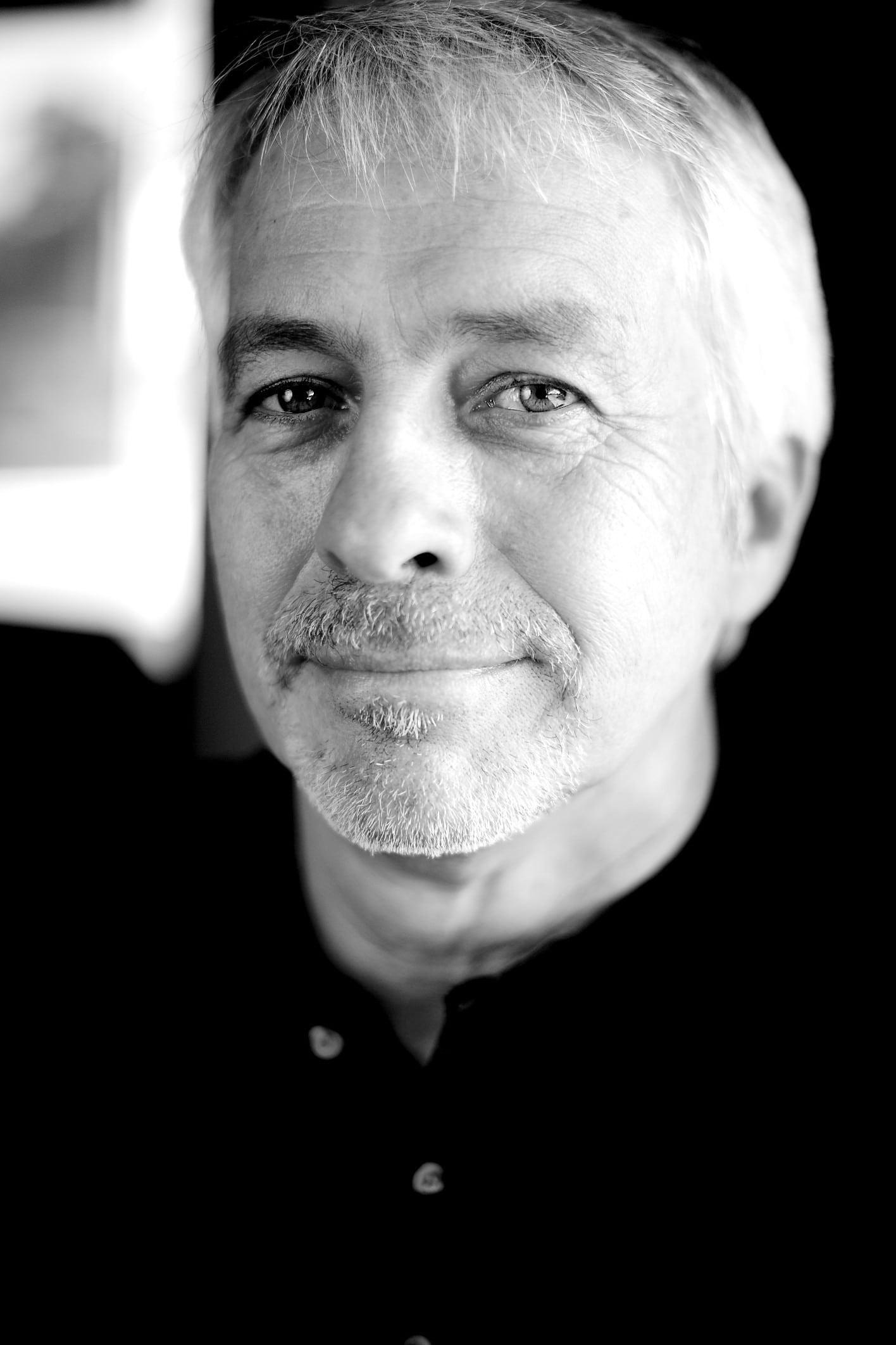 Richard Ledbetter