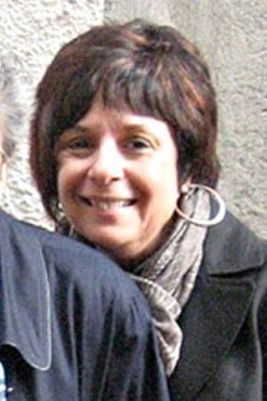 Justine Medeiros